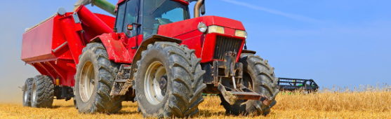 agriculture-tracteur